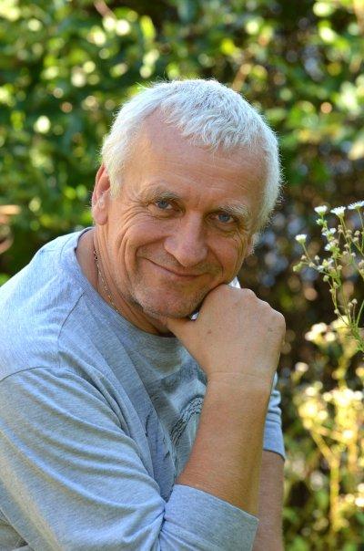 Peter Klak